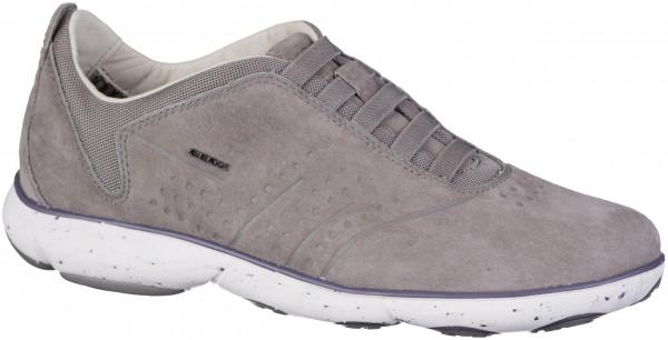 21.43.150 GEOX Sneaker stone