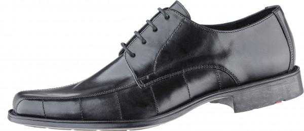 21.40.230 LLOYD Dover Business-Schnürer schwarz