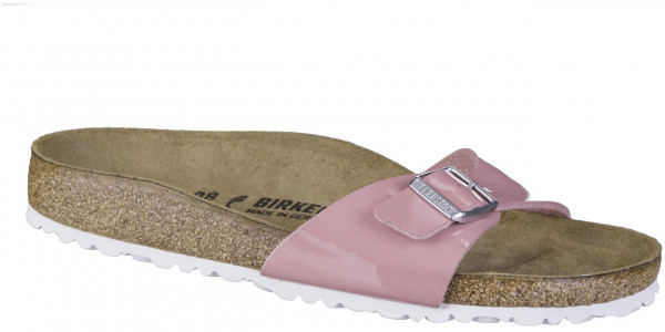 18.44.119 BIRKENSTOCK Madrid Biopantolette old rose