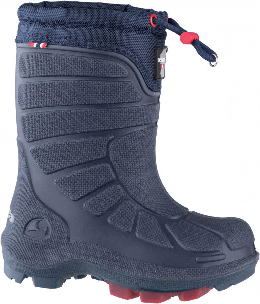45.37.111 VIKING Extreme Thermoboot navy/red