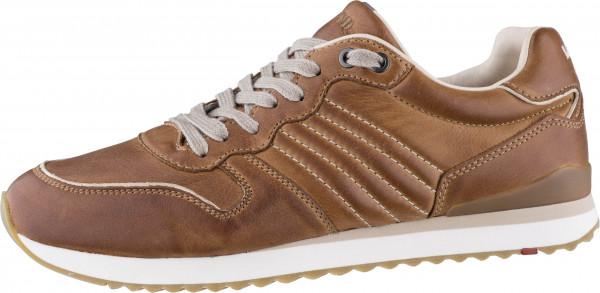 21.42.166 LLOYD Strato Sneaker new nature