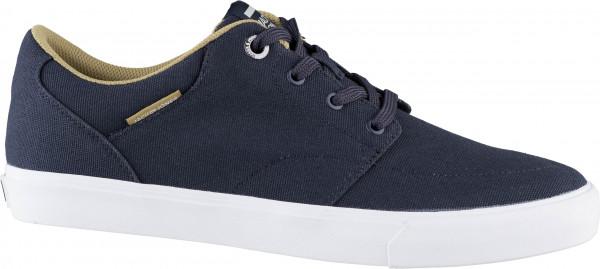 21.42.139 JACK&JONES JFW Barton Sneaker navy blazer