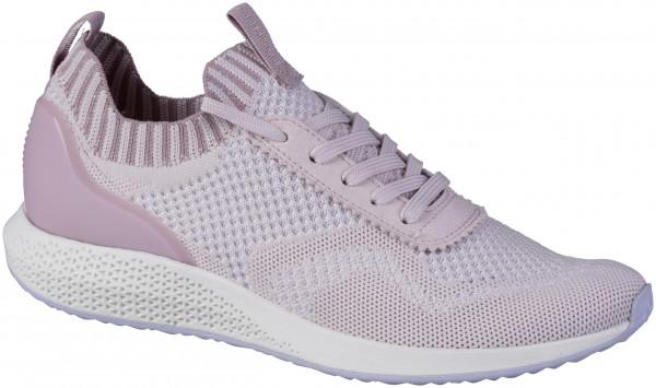 12.44.162 TAMARIS Sneaker powder combi