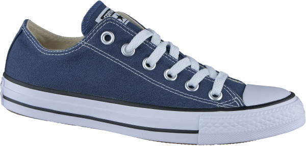 33.28.119 CONVERSE Chuck Taylor All Star navy