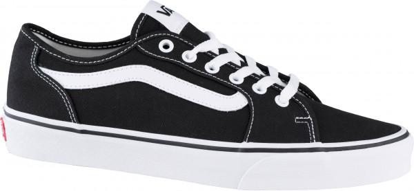 42.42.103 VANS Filmore Decon Sneaker black/white
