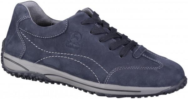 13.45.115 GABOR COMFORT Comfort-Sneaker nightblue