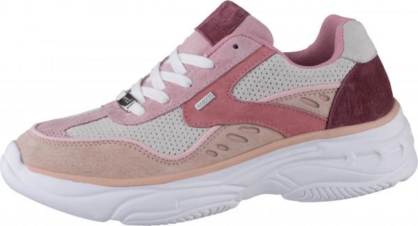 12.42.208 MEXX Sneaker pink