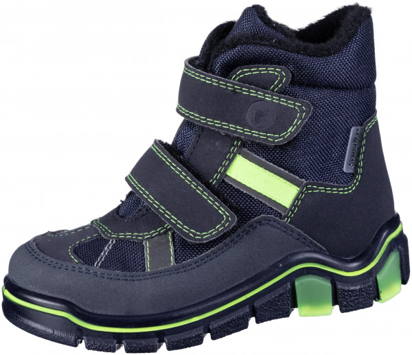 45.43.116 RICOSTA Gabris Boot see/ozean