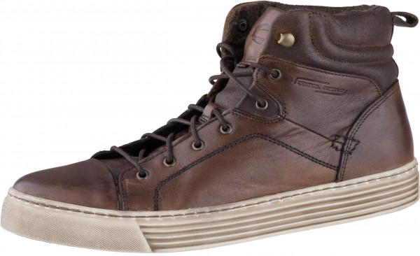 25.37.148 CAMEL ACTIVE Bowl 12 modischer Boot bison nut