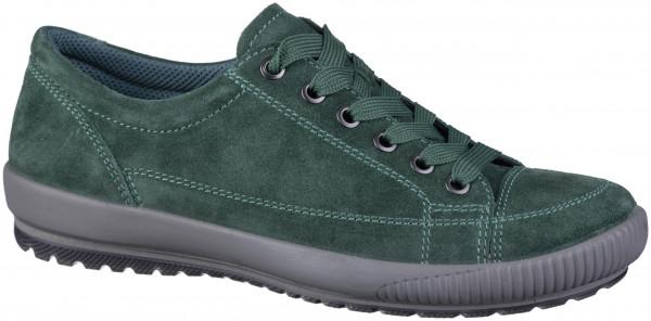 13.45.109 LEGERO Comfort-Sneaker pinie