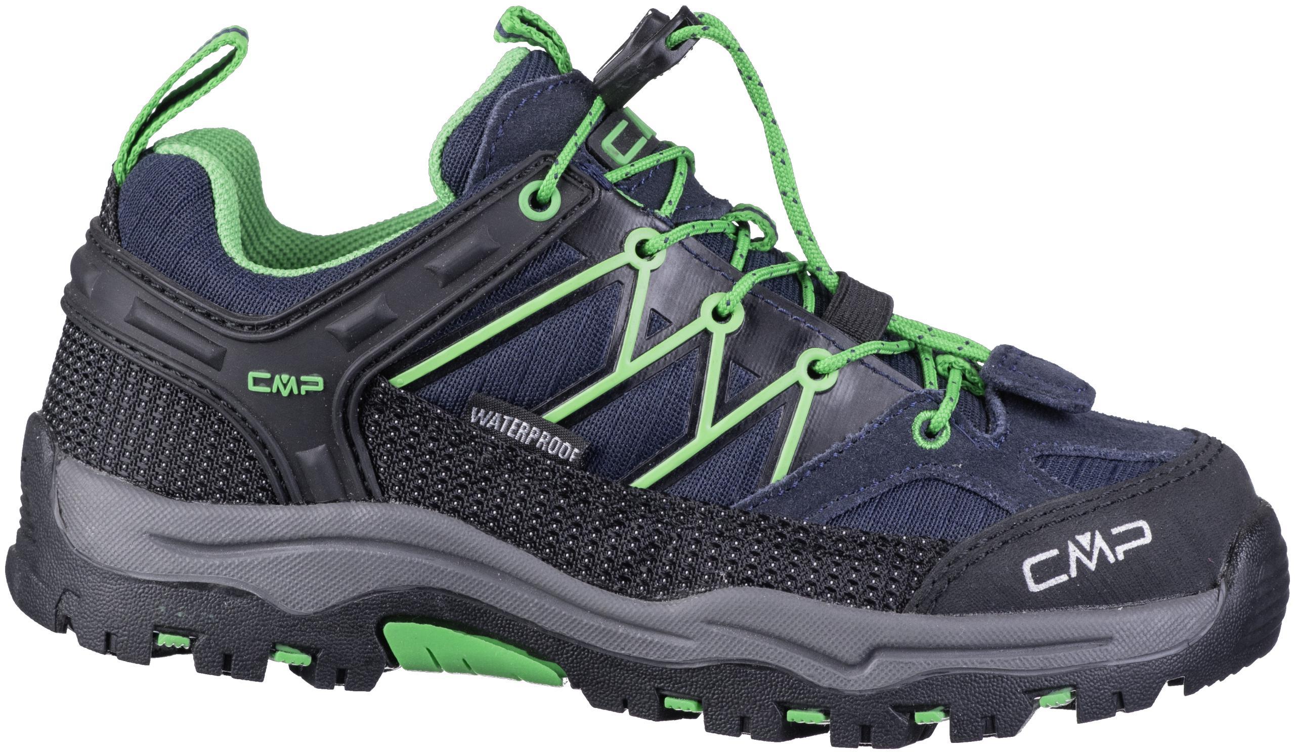 Spohr Schuhe
