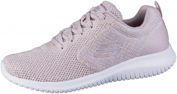41.44.152 SKECHERS Ultra Flex Sportschuh light pink