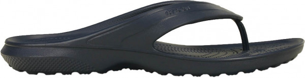 43.38.103 CROCS TM SHOES Classic Flip Zehentrenner navy