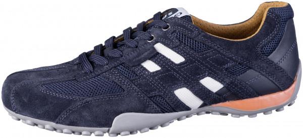21.44.118 GEOX Sneaker navy