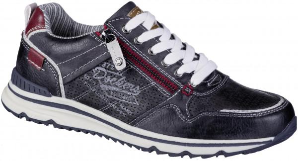 21.44.189 DOCKERS Sneaker navy