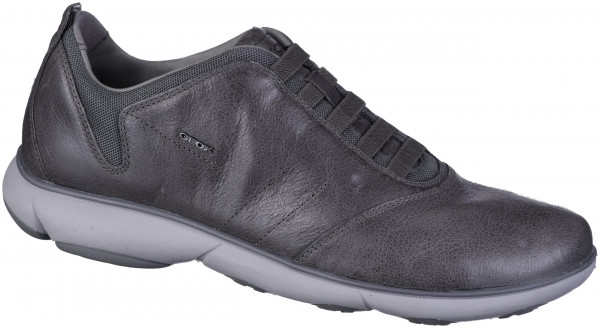 21.43.149 GEOX Sneaker anthracite