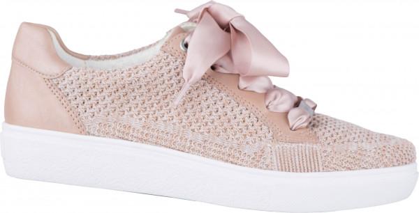 13.42.132 ARA New-York-Fusion 4 Comfort-Sneaker