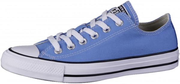 41.44.114 CONVERSE CTAS Seasonal-Ox Sneaker coast