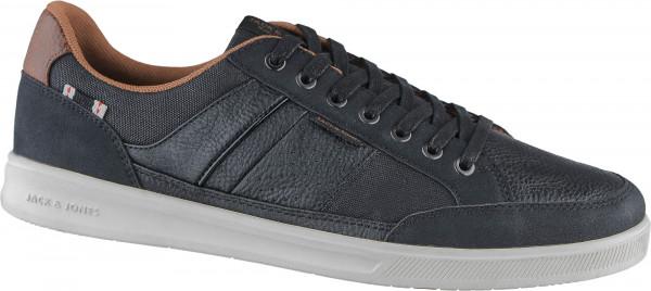 21.39.116 JACK&JONES Rayne Sneaker anthrazit