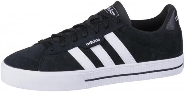 58.45.101 ADIDAS Daily 3.0 Sportschuh black/white/black