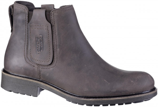 25.43.157 CAMEL ACTIVE Chelsea 15 Stiefel mocca