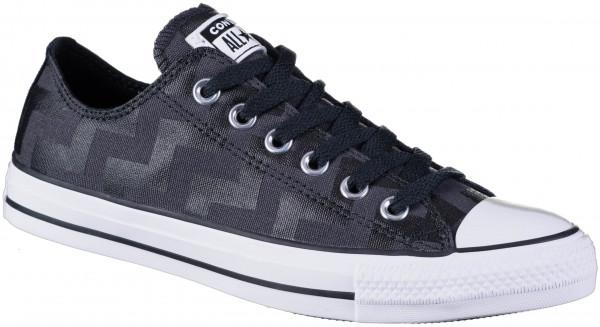 CONVERSE Chuck Taylor All Star Glam Dunk Sneaker
