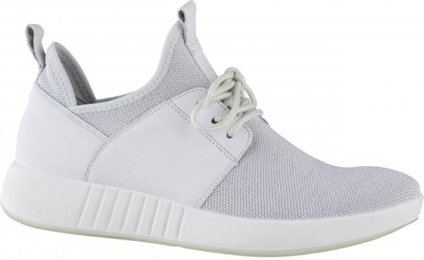 13.42.117 LEGERO Comfort-Sneaker white