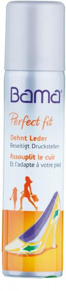67.99.512 BAMA Perfect fit- Lederdehner 75 ml
