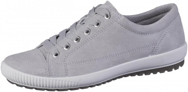 13.42.108 LEGERO Comfort-Sneaker alluminio