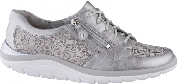 13.42.149 WALDLÄUFER Harper 14 Comfort-Sneaker