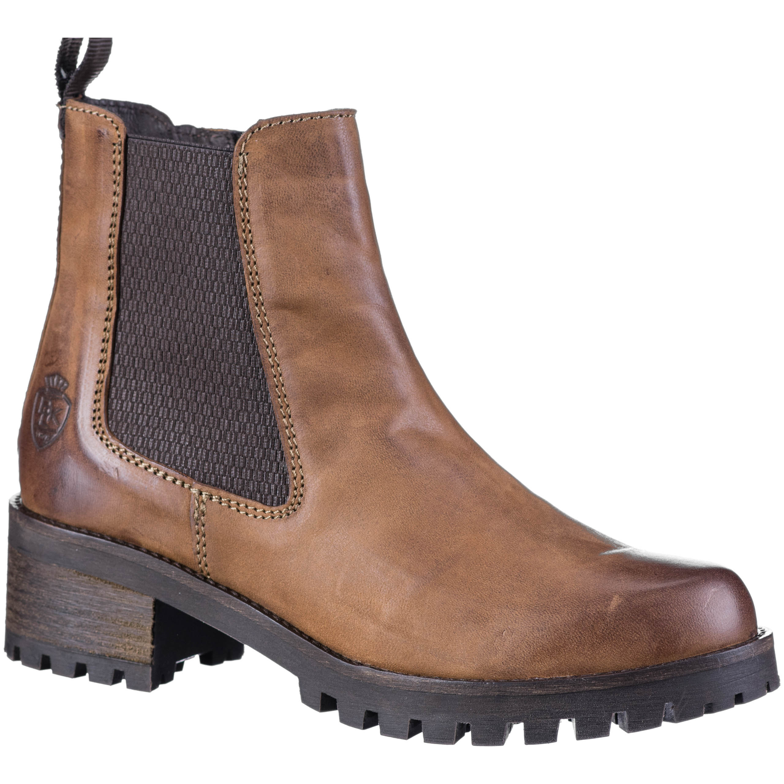 Warme gefütterte Puma Schuhe, gr 28 kaufen auf Ricardo
