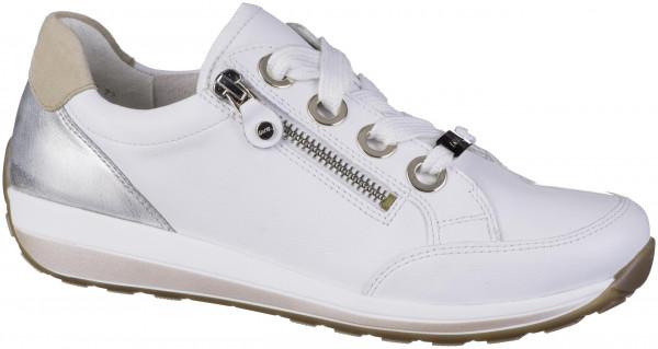 13.44.121 ARA Osaka-Highsoft Comfort-Sneaker
