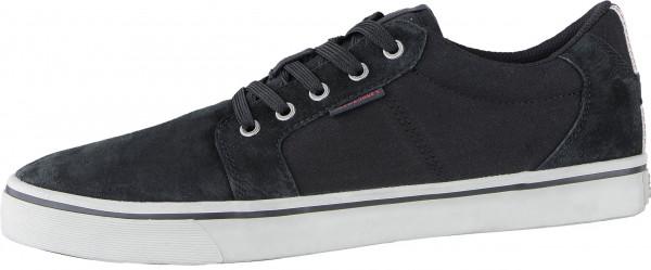 21.40.120 JACK&JONES JFW Dandy Sneaker anthracite/black