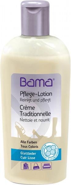 67.99.510 BAMA Pflegelotion, 100 ml Flasche