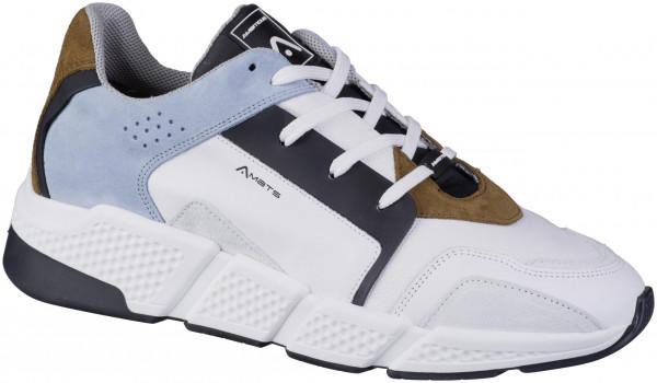 21.44.246 AMBITIOUS sneakerwhite