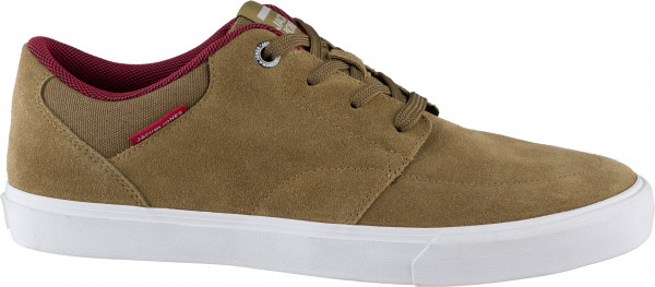 21.42.137 JACK&JONES JFW Barton Sneaker golden brown