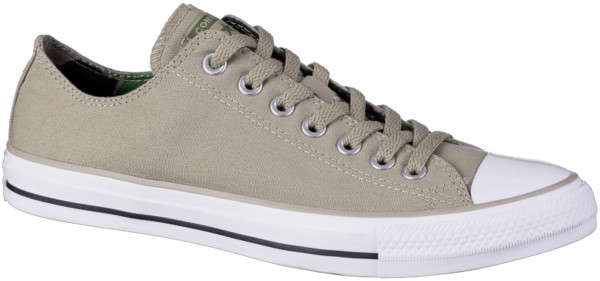 42.44.102 CONVERSE Chuck Taylor All Star Camo Patch-Ox