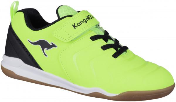 40.45.113 KANGAROOS Speed Comb EV Sportschuh