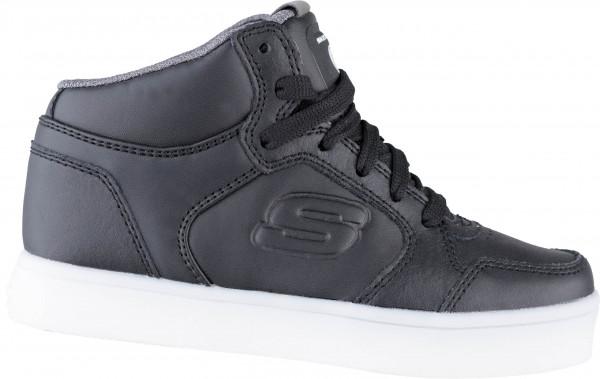33.39.110 SKECHERS Energy Light Sneaker black