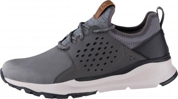 42.41.146 SKECHERS Relven Hemson Sneaker grey