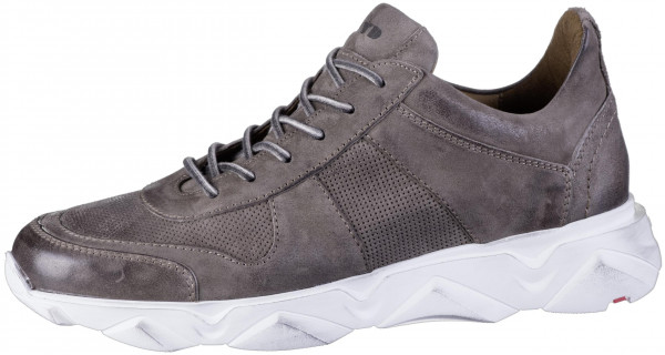 21.43.127 LLOYD Achill Sneaker taupe
