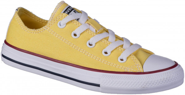 40.44.120 CONVERSE CTAS Twisted Varsity-Ox Sneaker