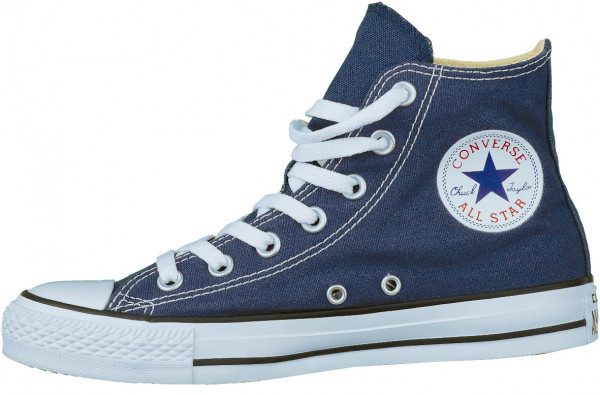 12.28.278 CONVERSE Chuck Taylor AS Core navy