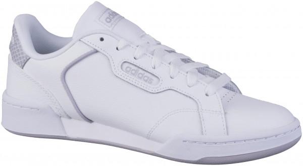 57.45.115 ADIDAS Roguera Sportschuh ftwr white