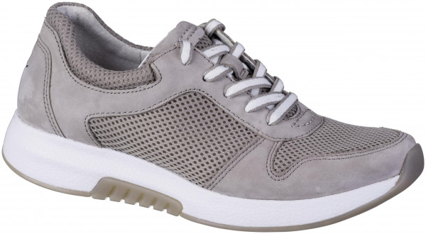 13.44.103 GABOR COMFORT -Sneaker visone
