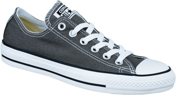 42.34.119 CONVERSE Chuck Taylor All Star charcoal