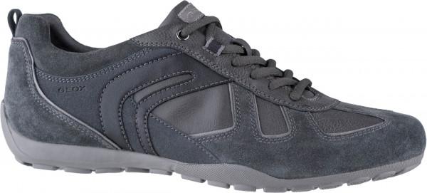 21.41.109 GEOX Sneaker dk.grey