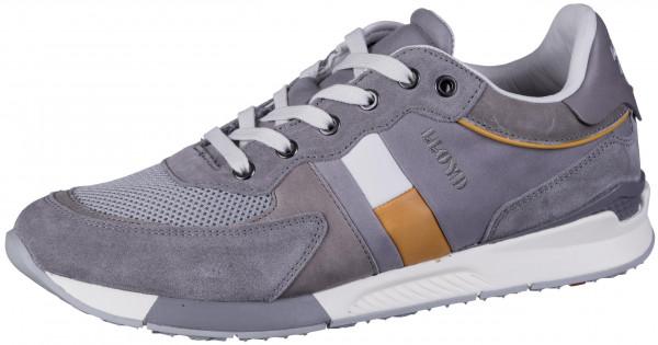 21.44.171 LLOYD Egan Sneaker grey