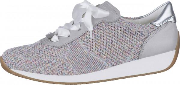 shop best service save off ARA Lissabon-Fusion4 Comfort-Sneaker