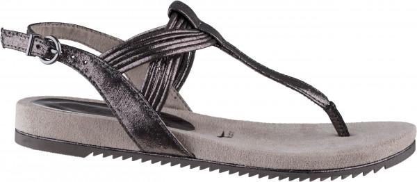 14.42.174 TAMARIS Sandale pewter